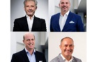 """Club Med : des nominations pour """"soutenir le développement"""" de sa gamme 5 tridents"""