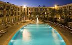 Accor : le Médina Essaouira Hôtel rejoint la collection MGallery