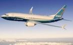Boeing : les 737 Max pourrait-il changer de nom ?