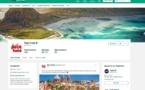 """TripAdvisor : """"pour le moment il n'y a pas d'enjeu commercial sur la dimension réseau social"""""""