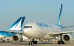 Paris-Miami : Corsair veut redevenir une compagnie « TO Friendly »