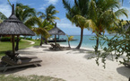 "LUX* Islands Resorts : ""Nous avons progressé de 33% en France en 2011 !"""