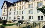 Sure Hotel by Best Western s'implante à Port Jérôme (76)