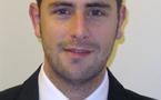 MSC Croisières : Vincent Godard nommé délégué commercial pour la région Ouest