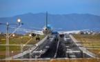 Alitalia renforce son offre vers les Maldives