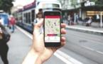 Points In The City : des parcours touristiques ludiques et dématérialisés pour les pros