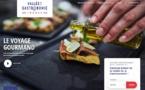 La Vallée de la Gastronomie fait vivre des expériences gourmandes de Dijon à Marseille