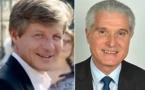 Aéroport de Bordeaux : deux nouveaux administrateurs au conseil de Surveillance