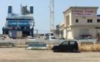 La Méridoniale : les syndicats en grève illimitée en Corse et à Marseille