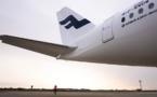 Finnair ajoute trois nouvelles fréquences vers l'aéroport de Pékin Daxing