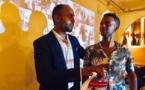 Le DITEX 2020 change ses dates et reste à Marseille