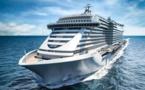 MSC Croisières : ouverture des ventes pour le MSC Seashore
