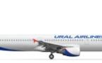 Ural Airlines : les vols Montpellier-Moscou ouverts jusqu'à fin novembre