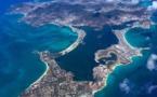 Saint-Martin : interdiction temporaire de consommer de l'eau de ville