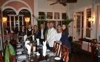 L'Office du Tourisme des Bahamas invite les TO et les agents