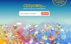 Cozycozy.com : le moteur qui a l'ambition de réunir tous les modes d'hébergements