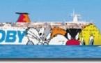 Moby : liaison Gênes/Bastia le 25 mai