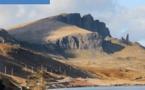 VisitBritain lance une nouvelle campagne en Europe
