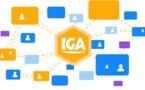 IGA Voyage va se réinventer pour mieux séduire les réseaux
