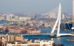 Rotterdam, une culture portuaire et contemporaine