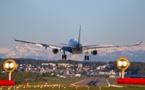 Europe : quelles solutions pour sauver le transport aérien ?