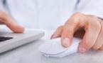 Le professionnel facilitant une PVL doit-il s'immatriculer?