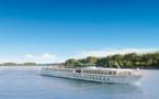 France : CroisiEurope adopte un carburant moins polluant pour ses navires