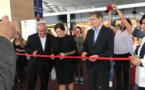Iles Féroé : Atlantic Airways inaugure son vol vers Paris CDG