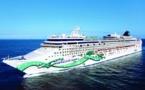Été 2020 : de nouveaux itinéraires pour les Norwegian Jade, Spirit et Sun