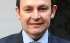 Accor : J.-J. Dessors nommé Directeur Général Afrique Moyen-Orient