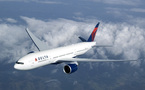 Delta Airlines lorgne sur l'Amérique latine