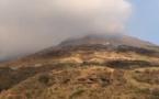 Éruption en Italie : l'île du Stromboli est à éviter