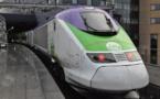 Thalys : l'été s'annonce prometteur