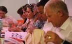 Provence Travel Innovation recherche ses futures start-up à incuber