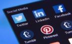 L'année 2019 sera-t-elle le point de bascule vers le lent déclin des réseaux sociaux ?