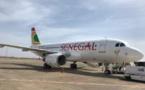 Air Sénégal ouvre des lignes vers Ouagadougou et Niamey
