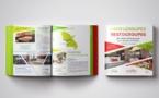 Hotelgroupes-Restogroupes édite la 15ème édition de son guide