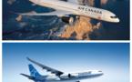 Air Transat / Air Canada : quel avenir pour les lignes au départ de la France ?
