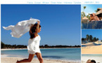 Thalasso n°1 emmène 300 agents de voyages aux Canaries