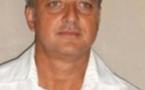 Travelplan : Lucien Caruso nouveau représentant PACA