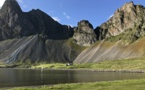 Islande : Six Senses ouvrira son 1er établissement sur l'île dans un terrain de 16 km²