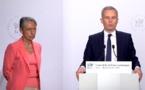 France : le gouvernement va instaurer une écotaxe sur les billets d'avion à partir de 2020
