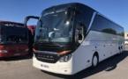 Autocars: la société NAP Tourisme passera-t-elle l'été?