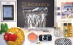 Boardingbox : la nouvelle agence de voyages qui envoie des cadeaux aux clients
