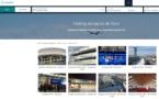 Onepark, le booking du parking, ajoute les aéroports parisiens à son catalogue