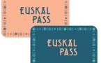 Le Pays Basque lance son city pass