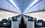 Paris et New-York : pour ses 5 ans, La Compagnie s'offre une cure de jouvence et... deux A321 !