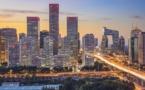 Chine : Les Maisons du Voyage lancent un circuit sans visa !