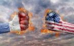 Taxe Gafa : vers une sanction américaine en représailles à son adoption ?