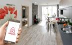 """L'Europe force Airbnb à indiquer """"le prix total"""" sur les annonces"""